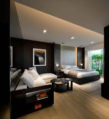 Bedroom Design Newcastle
