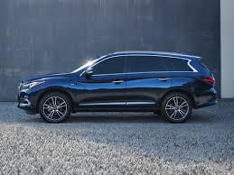 lexus suv for sale ottawa 100 infiniti suv for sale keast auto center vehicles for