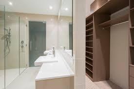 dressing salle de bain conseils d aménagement ooreka