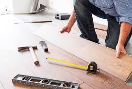 installation bareville flooring tile leola pa
