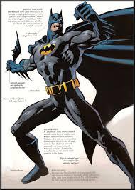 batman costumes batsuit batman wiki fandom powered by wikia
