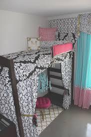 tiffany blue bedroom 20 marvelous navy blue bedroom ideas