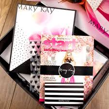 17 Best Images About Marry Mary Kay Health Beauty Facebook 1 687 Reviews 6 805 Photos
