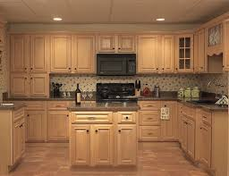 maple wood kitchen cabinets lovely natural maple wood cabinets the ignite show