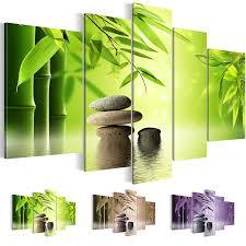 grn braun deko wohnzimmer grün braun deko wohnzimmer muster on braun auf abisukcom 14
