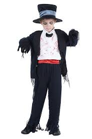 Zombie Boy Halloween Costume 87 Kids Halloween Costumes Images Dress Party