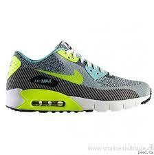 Comfortable Nike Shoes Comfortable Nike Air Max Cb 34 Men U0027s Shoes Black Team Orange