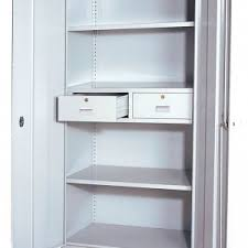 Horizontal Storage Cabinet Rubbermaid Storage Cabinet Simple Room With Double Door Hanging