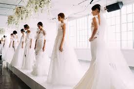 Black Girl Wedding Dress Meme - black girl wedding dress meme wedding dresses for the mature bride