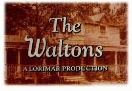 Walton House Floor Plan The Waltons Com Faq