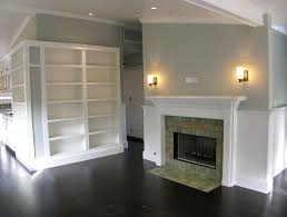 Crown Molding For Vaulted Ceiling by Crown Molding On Vaulted Ceilings Images Home Design Ideas