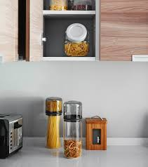 Potato Storage Container Kitchen Tips To Keep Your Potatoes Onions And Other Pantry Staples Fresh