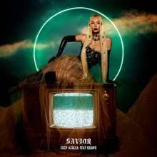 Seeking Ringtone Iggy Azalea Savior Ft Quavo Song Ringtone