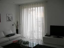 tende casa moderna tende da interni moderne best tende with tende da interni moderne