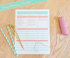 bridal shower planner ruff draft free printable party planning checklist anders ruff