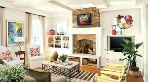home decoration interior southern living home interiors sencedergisi com
