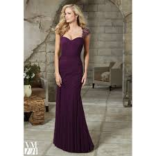short and long sears dresses to wear to a wedding as a guest sears dresses sears prom dresses sears formal dresses sears com co