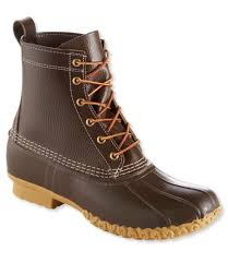 ll bean s boots size 12 s small batch l l bean boots 8 thinsulate