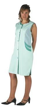 blouse femme de chambre hotellerie vêtement professionnel hôtellerie le roi du tablier