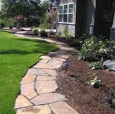 Backyard Flagstone Patio Ideas with Best 25 Flagstone Patio Ideas On Pinterest Flagstone Stone