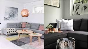 2017 decor trends image info pinterest living room decor unveils s trends ideas l