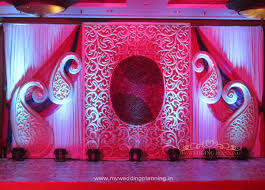 ankita and parth my wedding planning