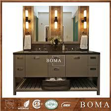 rta vanity source quality rta vanity from global rta vanity