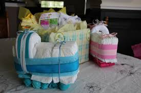Elegant Baby Shower Ideas by Photo Elegant Baby Shower Gift Image