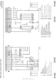 vw jetta stereo wiring diagram on images free download throughout