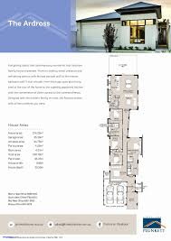 narrow lot 2 story house plans small lot house plans 48 unique small lot house