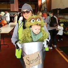 Randy Savage Halloween Costume Halloween Costume Contest Observer Reporter