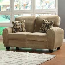 brown living room set brown microfiber living room set u2013 modern house