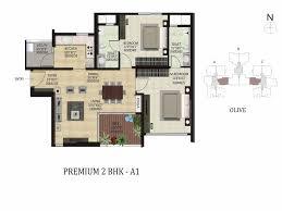 2bhk Floor Plan Duplexes For Sale In Binnypet Bangalore Master Plan Shapoorji