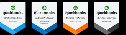 Quickbooks Help Desk Number quickbooks support phone number 1800 272 4167 quickbooks