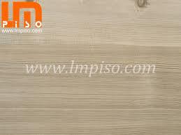 vertical pine laminate flooring german technology pine laminated