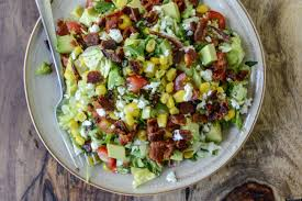 green salad for thanksgiving butter lettuce recipes or boston or bibb or whatever you call