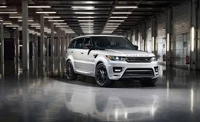 range rover 2015 range rover 2015 autobiography auto dealers