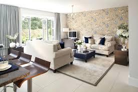 cream living room ideas cream grey accessories for living room conceptstructuresllc com
