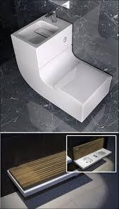 Toilet Bidet Combined Japanese Style Toilet Uk Ishotr Com G 2017 10 Washlet Toilet Uk