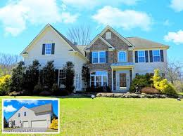 Cottages For Sale In Cornwall by East Stroudsburg Real Estate East Stroudsburg Pa Homes For Sale