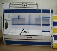 Standard Bed Dimensions Bed Dimensions In Cm Dimensions Info