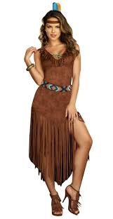 Halloween Costumes Adults Indian Halloween Costumes Adults 25 Pocahontas