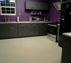 Kitchen Flooring Reviews Acacia Wood Flooring Reviews Kitchen Transitional With Breakfast