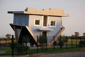 home design fails home design fails 28 images toilet up stairs fail home garden do