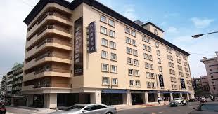 telephone bureau vall馥 taipei hotel 台北馥華商旅官方網站forward hotel taipei official website