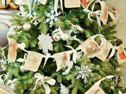 themed christmas tree decorations christmas decorating ideas tree decorating ideas