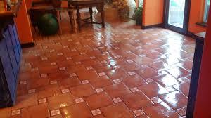 satillo tile cleaning plano003 jpg