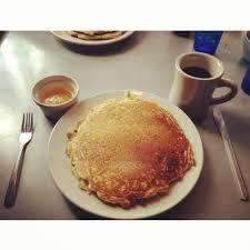 restaurants in milwaukee wi foodio54
