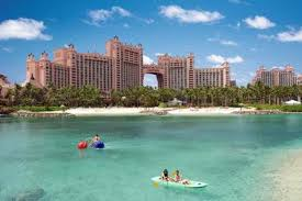 best vacations in the bahamas
