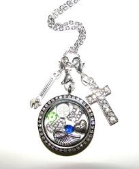 in loving memory lockets 96 best in memory jewelry images on in memory of